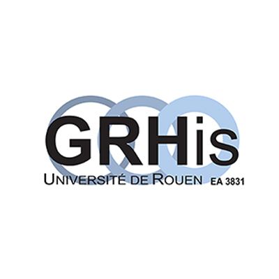 GRHis-Universite-rouen-normandie