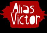 alias-victor-creation-theatrale-normandie-coul