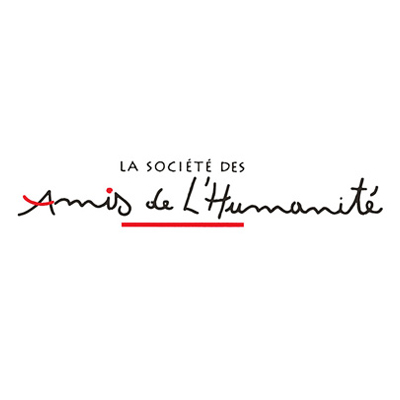 amis-de-l-huma-logo