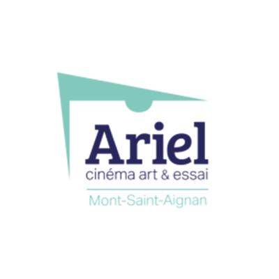 ariel-cinema-mont-saint-aignan