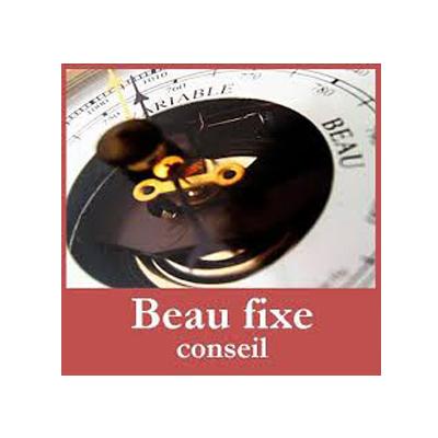 beaufixe-conseil-logo