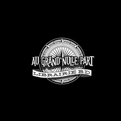 grand-nulle-part-librairie-bd
