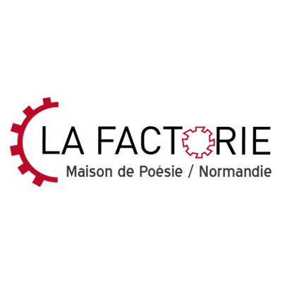 la-factorie-maison-de-poesie-normandie