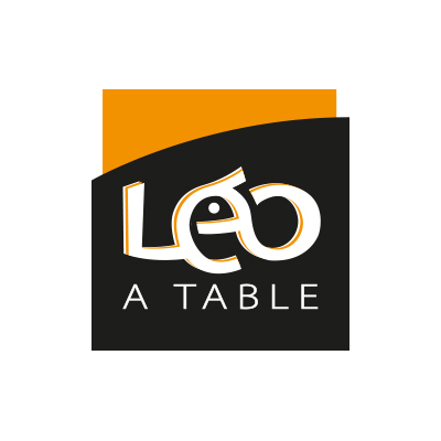 leo-a-table-restaurant-rouen