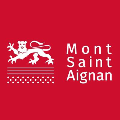 mont-saint-aignan-ville
