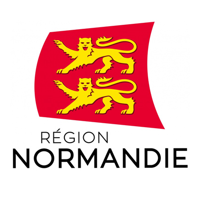 normandie-region-logo