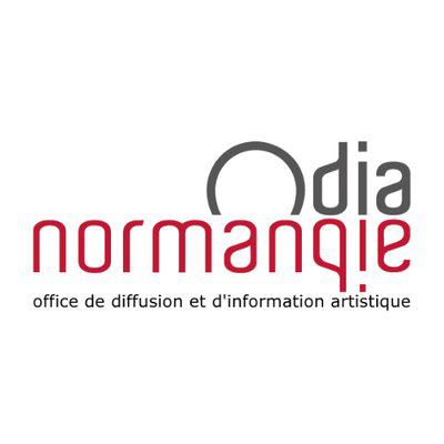 odia-normandie