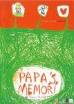 papas-memori-alias-victor