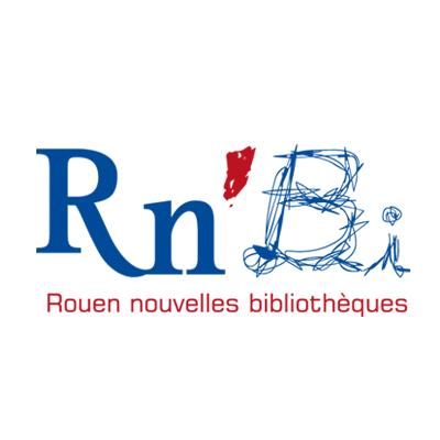 rouen-nouvelles-bibliotheques