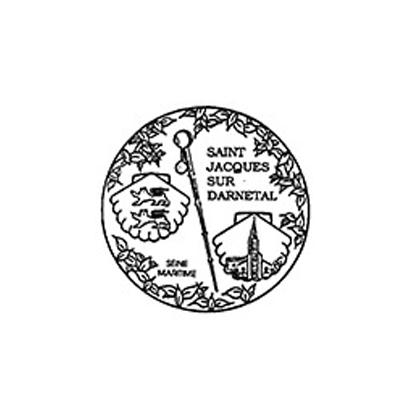 saint-jacques-sur-darnetal-mairie-logo